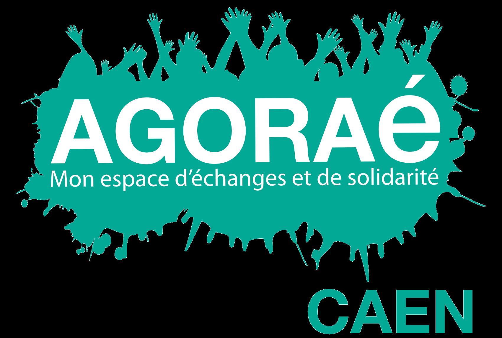 AGORAé Caen